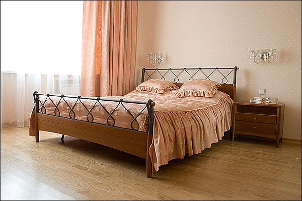 Квартиры посуточно в Новосибирске, снять квартиру на
